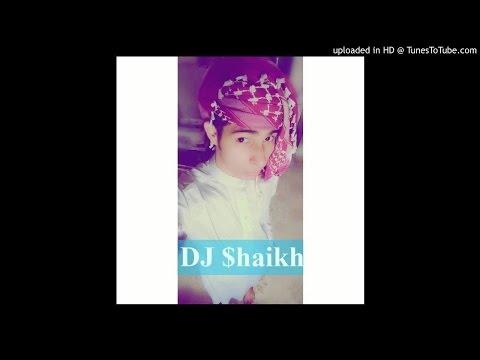 Xxx Mp4 Salar Sahaba Siddiq Hamara DJ Shaikh Mix 3gp Sex