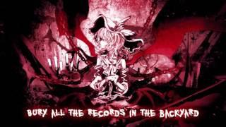 Nightcore - Rock And Roll Thugs