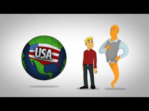 how to get a us bank account for non residents $25 FREE