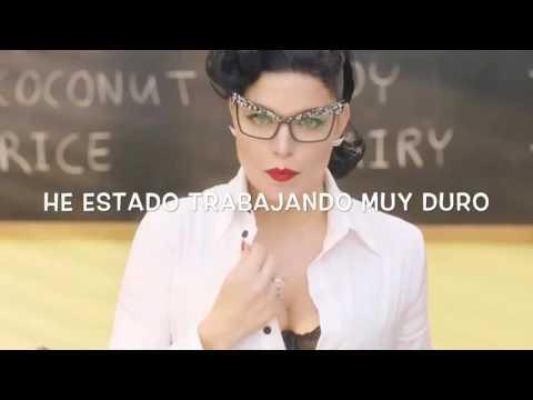 Xxx Mp4 Fergie M I L F Subtitulada Español 3gp Sex