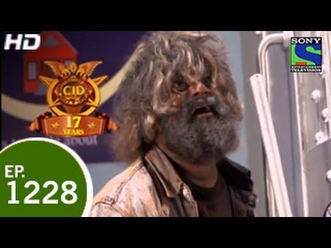 Xxx Mp4 CID सी ई डी Lootera Monkey Man Episode 1228 15th May 2015 3gp Sex