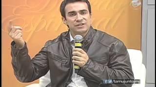 Pe. Fábio de Melo - A traição, o amor e o perdão - 15/05/13