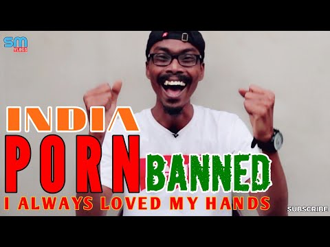 Xxx Mp4 Why Porn Is Banned In India Porn Sites Banned In India Indian Porn Ban News 2018 Jio Porn Ban 3gp Sex