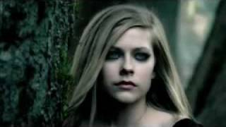 Avril Lavigne - Alice (Official Music Video)  FULL SONG + DOWNLOAD LINK