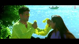 'Mujhse Shaadi Karogi' Full Video Song || Bengali Version ||