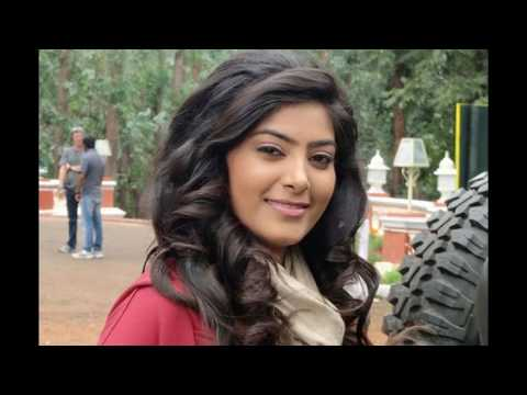 Top 10 actresses of  star plus 2016