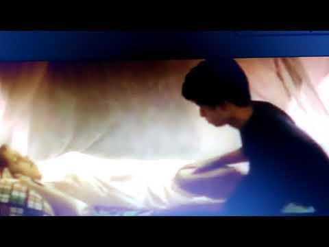 Letest Telugu Shortfilm