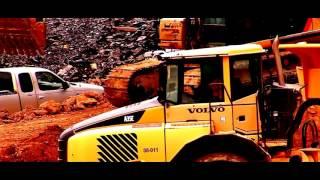 NewsChannel5 Investigates: Toxic Landfill
