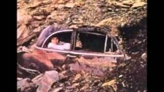 Captian America - JImmy Buffett