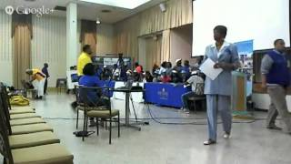 Southern University National Academic Signing Day **Live Stream**