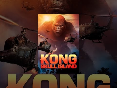Xxx Mp4 Kong Skull Island 3gp Sex