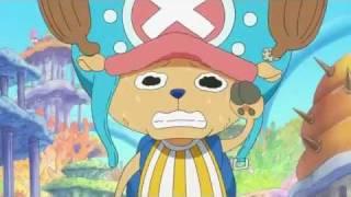 One Piece capítulo 529 parte 1 sub Español HD Akiba-kei - YouTube.flv