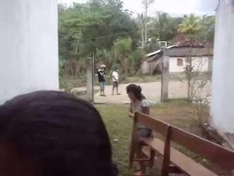 apariciones de jesucristo en ZACAPA Santa Barbara en Honduras