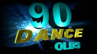 images DANCE THE OLDS 90