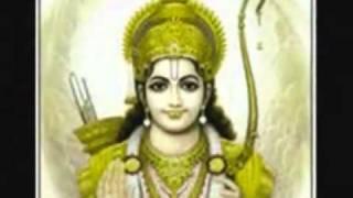 Ram Chandra Keh Gaye Siya Se, Aisa Kalyug Aayega - YouTube.flv