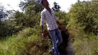 Prem mahara own making sambalpuri video Present by Djnashib production 9938019173