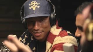 OTHERtone On Beats 1 - DJ Khaled And Aziz Ansari