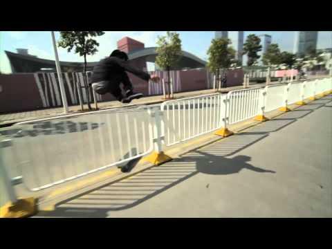 Nike SB Skate Every Day China