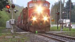 ULTIMATE Train Video for children   Steam trains, diesel trains, electric trains for kids