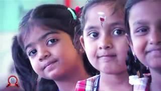 Christ International School, Malur, Bangalore