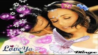 Mera Man Tera Man- Shreya Ghosal & Udit Narayan Rare Melody Romantic (Gehraayee)