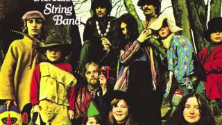 Very Cellular Song   The Incredible String Band