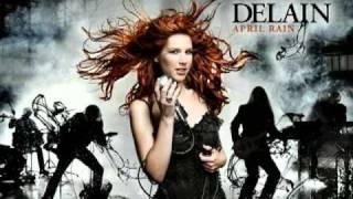 Delain - Come Closer