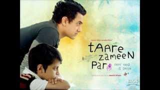 Mera Jahan - Taare Zameen Par OST