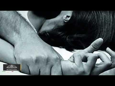 Xxx Mp4 Sex Harassment Cases Delhi Tops List Smriti Irani 3gp Sex