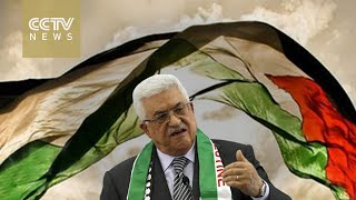 Prospects for peace in Palestine after unity government fails.