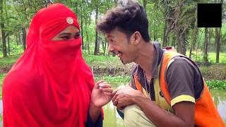 মাওই পুত্রার গোপন প্রেম ভাদাইমা || Maoy Potrar Gopon Prem || Besaiz Vadaim