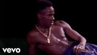 Bobby Brown - Roni (Live)