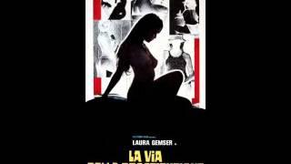 Nico Fidenco - La Via Della Prostituzione - Sweet Disco Funky