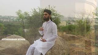Islamic Nath | Ab To Bas | Official Nasheed Video |  Directed By Lateef Prince || Hyderabadi Stars