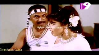 Kabila And Nashrin-Film Jadrel Shontan.mp4