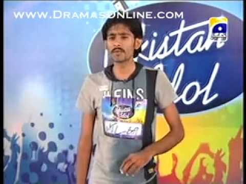 Xxx Mp4 Super Insults In Pakistan Idol 2013 Very Funny Moments 3gp Sex