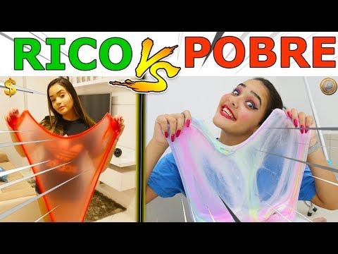 Xxx Mp4 RICO VS POBRE FAZENDO AMOEBA SLIME 11 3gp Sex