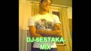 NEW 2016 Turski baladi MIX (DJ SHESTAKA ORG.)