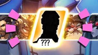 Overwatch - Hero 27 has ALREADY Been Hinted At!