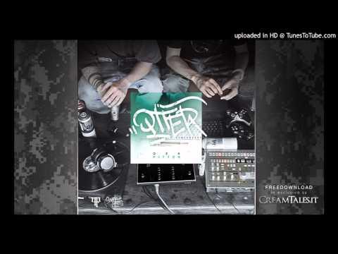 Qza & Pitter  - Fallita