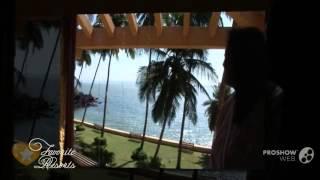 Hawaii-The Sea-Side Village Retreat,Goa - India Panaji