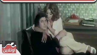 للكبار فقط  - الفيلم السوري - فيلم غراميات خاصة  بدون حذف - ناهد شريف