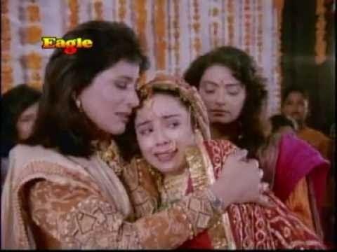 Papa Me Choti Se Badi Ho Gaye khyo Old Hindi Mp4 Song