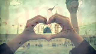 Reha Yeprem & taha - Sen Ağlama