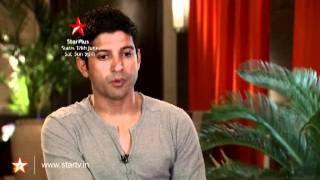 Bollywood Stars say on Hrithik Roshan