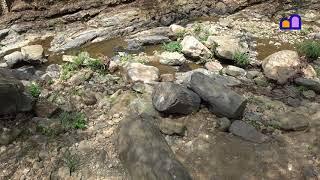 Ecuador - Bosque Petrificado de Puyango
