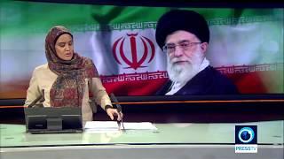 Iran resolute to keep revolutionary spirit'