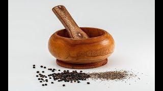 ঝটপট কুরবানির গরম মসলা ও জিরা গুড়া|Roasted cumin powder|Gorom Masala|How to make Cumin Powder