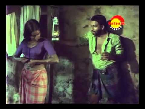 Xxx Mp4 Surya Scandal 3gp Sex