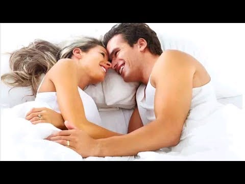 Xxx Mp4 पहली बार शारीरिक संबंध बनाते समय क्यों रोती है महिलाये वजह जानिए 3gp Sex